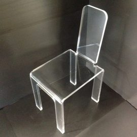mobilier archives marcorelles. Black Bedroom Furniture Sets. Home Design Ideas